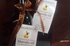 Bushfeld-Marula-oil-2
