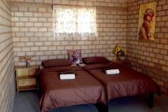 Ostfluegel-Zimmer